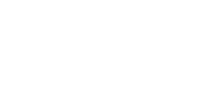 Kitchens on Montana